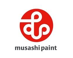 Musashi Paint